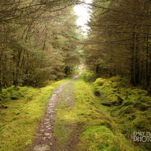 Inveraray, Argyll & Bute