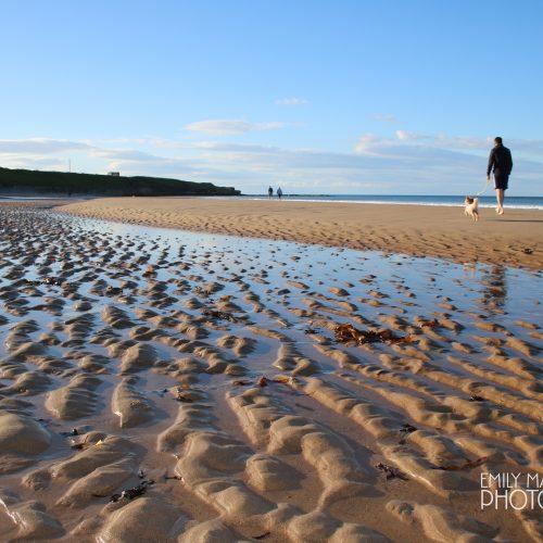 Longsands,_Tynemouth